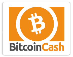 Bitcoin donations songs of love our direct bitcoin cash wallet address is 1lgazmcachapkgndcfdx2ibbvmfyr6ozg ccuart Choice Image